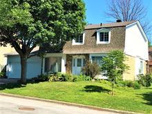 House for sale in Kirkland, Montréal (Island), 14, Rue  Desbarats, 23521012 - Centris.ca