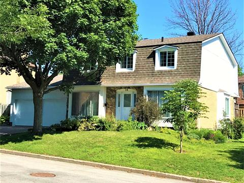 House for sale in Kirkland, Montréal (Island), 14, Rue  Desbarats, 23521012 - Centris.ca