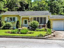 Maison à vendre à Hudson, Montérégie, 384, Rue  Main, 24349621 - Centris
