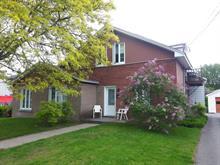 Duplex for sale in Saint-Charles-Borromée, Lanaudière, 100 - 102, Rue  Gouin, 9123323 - Centris.ca
