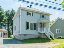 House for sale in Sherbrooke (Les Nations), Estrie, 3340, Rue  Galt Ouest, 23243898 - Centris.ca
