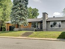 Maison à vendre à Drummondville, Centre-du-Québec, 174, boulevard des Érables, 15982279 - Centris.ca