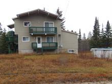 Maison à vendre à Nominingue, Laurentides, 1060 - 1062, Chemin des Gélinottes, 28839741 - Centris.ca