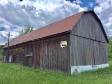 Terrain à vendre à Saint-Louis-de-Blandford, Centre-du-Québec, 172, Rang  Saint-François, 13261868 - Centris.ca