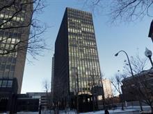 Condo / Apartment for rent in Westmount, Montréal (Island), 3, Rue  Westmount-Square, apt. 215, 9997008 - Centris