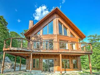 Commercial building for sale in Val-des-Monts, Outaouais, 31, Chemin  Hall, 28443147 - Centris.ca
