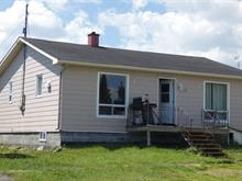 House for sale in Macamic, Abitibi-Témiscamingue, 11, 4e Avenue Ouest, 21131812 - Centris.ca