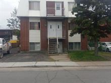 Triplex à vendre à Le Vieux-Longueuil (Longueuil), Montérégie, 2016 - 2020, Rue  McGill, 19216049 - Centris.ca