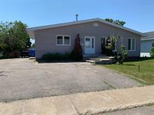 House for sale in Sept-Îles, Côte-Nord, 485, Avenue  Évangéline, 16301507 - Centris.ca