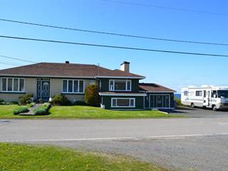 Triplex à vendre à Rimouski, Bas-Saint-Laurent, 1080A - 1080C, Rue du Phare, 25335966 - Centris.ca