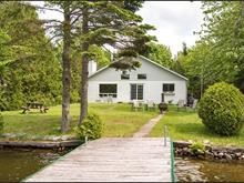 House for sale in Saint-Aubert, Chaudière-Appalaches, 172, Chemin du Tour-du-Lac-Trois-Saumons, 21754769 - Centris.ca