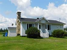 Maison à vendre à Saint-Just-de-Bretenières, Chaudière-Appalaches, 461, Route  204, 9591118 - Centris.ca