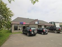 Bâtisse commerciale à vendre à Chandler, Gaspésie/Îles-de-la-Madeleine, 505, Avenue du Docteur-G.-Daignault, 19625099 - Centris.ca