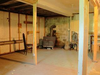 Cottage for sale in Lac-des-Plages, Outaouais, 74, Chemin du Lac-de-la-Carpe, 27377744 - Centris.ca