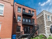 Condo / Apartment for rent in Verdun/Île-des-Soeurs (Montréal), Montréal (Island), 3639, Rue  Gertrude, 11298356 - Centris