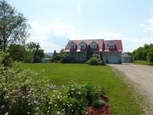 House for sale in Saint-Édouard-de-Fabre, Abitibi-Témiscamingue, 1269, 2e Rang Nord, 10790234 - Centris.ca