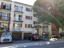 Income properties for sale in Montréal-Nord (Montréal), Montréal (Island), 11731, boulevard  Langelier, 19386792 - Centris.ca