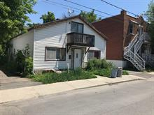 Triplex for sale in Laval (Pont-Viau), Laval, 477, Rue  Saint-Hubert, 11060371 - Centris.ca