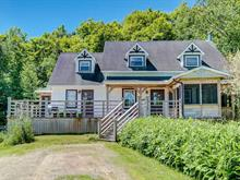 House for sale in L'Ange-Gardien (Outaouais), Outaouais, 1070, Chemin  Deschênes, 26058068 - Centris.ca