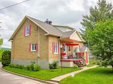 House for sale in Beaupré, Capitale-Nationale, 31, Rue  Saint-Victorien, 24551649 - Centris.ca