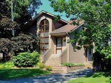 Maison à vendre à Saint-Augustin-de-Desmaures, Capitale-Nationale, 4704, Rue de l'Orée, 13010744 - Centris.ca