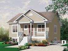 House for sale in Saint-Zotique, Montérégie, 387, 49e Avenue, 14104812 - Centris