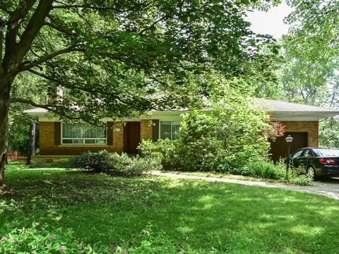 House for sale in Saint-Bruno-de-Montarville, Montérégie, 324, boulevard  Seigneurial Est, 18487120 - Centris.ca