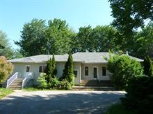 House for sale in Notre-Dame-des-Prairies, Lanaudière, 20, Avenue des Trembles, 20095885 - Centris.ca