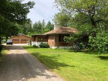 House for sale in Saint-Hippolyte, Laurentides, 525, Chemin de la Carrière, 17984573 - Centris.ca