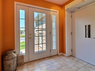 Maison à vendre à Terrebonne (La Plaine), Lanaudière, 5861 - 5863, Rue  Guillemette, 15090011 - Centris.ca