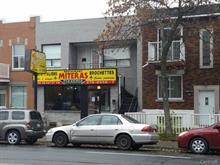 Duplex for sale in Rosemont/La Petite-Patrie (Montréal), Montréal (Island), 2316 - 2320, boulevard  Rosemont, 14068429 - Centris