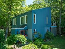 Maison à vendre à Les Chutes-de-la-Chaudière-Est (Lévis), Chaudière-Appalaches, 933, Rue de Deauville, 11435983 - Centris.ca