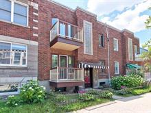 Duplex for sale in Rosemont/La Petite-Patrie (Montréal), Montréal (Island), 6562 - 6564, Rue de Bordeaux, 25092732 - Centris
