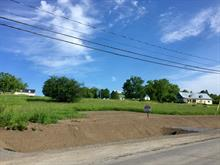 Terrain à vendre à Neuville, Capitale-Nationale, 352, Route  138, 9661226 - Centris.ca