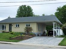 House for sale in Causapscal, Bas-Saint-Laurent, 473, Rue  Saint-Jacques Nord, 20236189 - Centris.ca