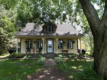 Maison à vendre à Saint-Gilles, Chaudière-Appalaches, 279, Route  269 Nord, 14729648 - Centris.ca