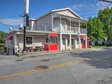 Bâtisse commerciale à vendre à Saint-Liboire, Montérégie, 126 - 128, Rue  Saint-Patrice, 23995667 - Centris.ca