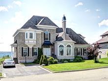 Maison à vendre à Boischatel, Capitale-Nationale, 239, Rue de l'Infanterie, 11227583 - Centris.ca