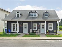 Duplex for sale in Salaberry-de-Valleyfield, Montérégie, 25 - 27, boulevard  Pie-XII, 19223786 - Centris.ca