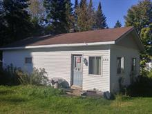 House for sale in Saint-Calixte, Lanaudière, 180, Rue  Dorilda, 24442001 - Centris.ca