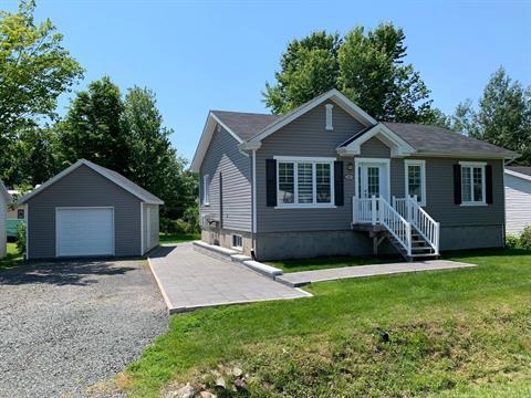 House for sale in Les Chutes-de-la-Chaudière-Ouest (Lévis), Chaudière-Appalaches, 424, Rue  Valroc, 24354221 - Centris.ca