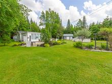 Cottage for sale in Beauceville, Chaudière-Appalaches, 1011, Route du Golf, 14445256 - Centris.ca