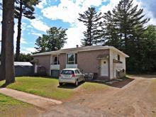 Quadruplex à vendre à Buckingham (Gatineau), Outaouais, 587, Rue du Curé-Brady, 21699787 - Centris.ca