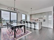 Condo / Apartment for rent in Ville-Marie (Montréal), Montréal (Island), 1288, Avenue des Canadiens-de-Montréal, apt. 4603, 24590054 - Centris.ca