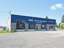 Bâtisse commerciale à vendre à Sainte-Anne-des-Plaines, Laurentides, 234, 5e Avenue, 26662039 - Centris.ca