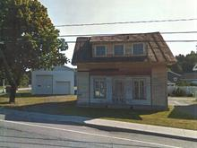 Bâtisse commerciale à vendre à Rivière-du-Loup, Bas-Saint-Laurent, 115, boulevard  Cartier, 21068780 - Centris.ca
