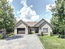 Maison à vendre à Boischatel, Capitale-Nationale, 170, Rue des Gemmes, 14178974 - Centris.ca