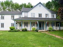 House for sale in Hudson, Montérégie, 36, Rue  Appleglen, 10260901 - Centris.ca