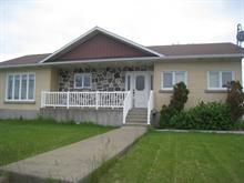 House for sale in Sainte-Félicité (Bas-Saint-Laurent), Bas-Saint-Laurent, 149, boulevard  Tremblay, 13085187 - Centris.ca