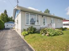 Maison à vendre à Alma, Saguenay/Lac-Saint-Jean, 82, Rue de la Gare Est, 19625579 - Centris